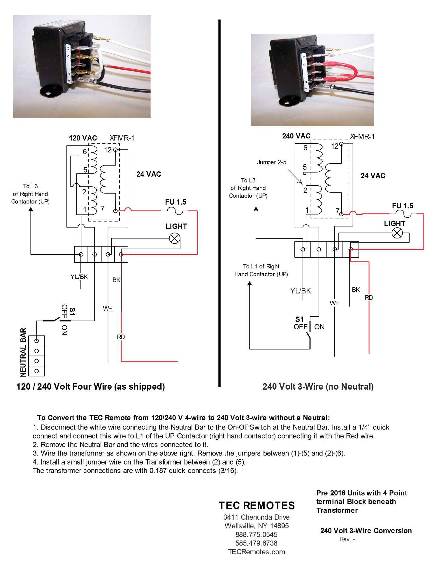 Switch Wiring Diagram On Wiring Diagram Further 12 Volt Boat Switch